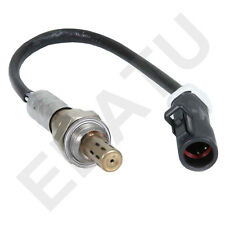 Upstream Oxygen O2 Sensor Premium for Ford Expedition 4.6L 5.4L 1998-1997