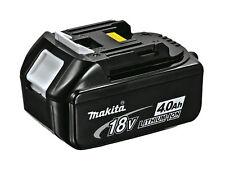 verkaufe neuen Makita Akku 18v 4.0ah 1840