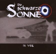 Le soleil noir IV: vril (2007)