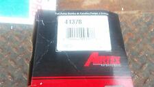 Mechanical Fuel Pump Airtex 41378 Chevy/GMC