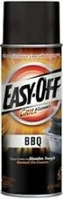 NEW EASY-OFF 87981 BARBECUE BBQ GRILL CLEANER 16OZ SPRAY LEMON SCENT 6179121