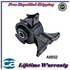Engine Motor Mount Front Right 3.5L, 3.2 L 3.0L For Honda Odyssey Acura TL