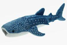 Neuware Fisch Wal Hai Walhai ca. 54cm lang