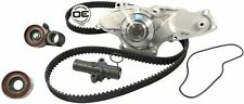 ACDelco TCKWP329 Engine Timing Belt Kit With Water Pump Free Ship SFB
