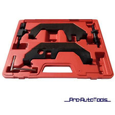 BMW  (N62/N73) CAMSHAFT ALIGNMENT TOOL SET