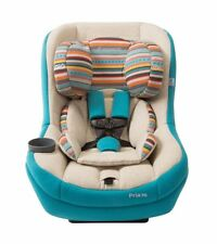 Maxi Cosi Pria 70 Convertible Car Seat - Bohemian Blue -new in box