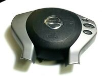 2007 - 2012 Nissan Altima Center Steering Wheel Air Bag Unit  OEM !