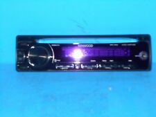*KENWOOD KDC-MP145 CD MP3 FACE PLATE