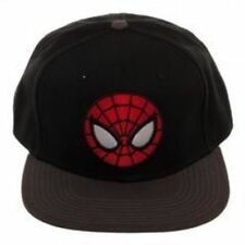 73cde269245 Bioworld Men s Baseball Caps