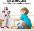 Smart Robot-Dancing Talking Singing Programming Robotic Toy Kids  5 6 7 8 9 Year