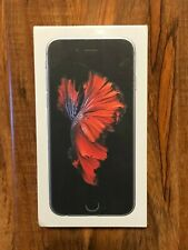 Apple iPhone 6s 32GB AT&T Prepaid Space Gray Apple Waranty - Fast Free Shipping