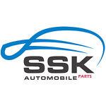 SSK Automobile Parts