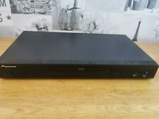 Pioneer BDP-150-Kit Blu-ray Player - 3D Player