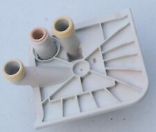 Miele Dishwasher Parts:  Sump Cover  Part No.  09297070 (G4210)