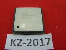 Intel Celeron sl6lc 2.0GHz / 128kb / 400mhz FSB Zócalo/Zócalo 478 northwood-