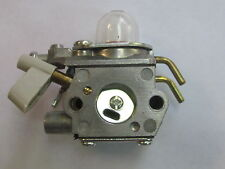 Homelite Carburetor Fits Model UT33600 and UT33650 26cc Engine