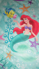 Size 4 Ariel Green Nightgown NWT Disney Store