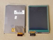 HTC OEM LCD Touch Screen Digitizer for TILT 8925 TyTN II Kaiser O2 XDA Stellar
