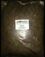 Organic Fertilizer Soil 2kg per pack