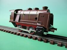Hornby Hachette locomotive electrique!!  CC 16V