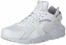 aef23613c0ad9 Nike 8.5 Men s US Shoe Size Athletic Shoes Nike Huarache for Men for ...