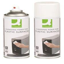 Q-Connect General Purpose Foam Cleaner 400 ml afcp 400QCA [KF15225]