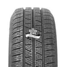 PIRELLI       225/70 R15C 112R TL M+S WINTER CARRIER
