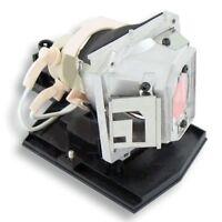 Alda PQ Beamerlampe / Projektorlampe für ACER P1100A Projektoren, mit Gehäuse
