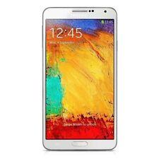 Samsung Galaxy Note ohne Vertrag mit 8,0 - 11,9 Megapixel