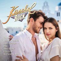 KUSCHELROCK 31  2 CD NEU