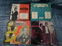 Studio 1 Vinyl LP Lot #1 Free Shipping