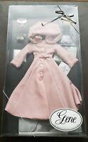 Ashton Drake Gene Doll Rain Song Outfit