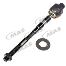 Steering Tie Rod End MAS TI61010