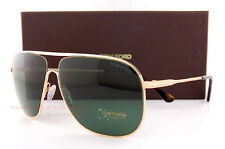 Tom Ford 0451 Dominic 28n (60mm) Unisex Sunglasses & Original