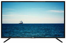 LED 1080p TVs with Widescreen (16:9)