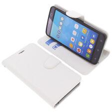 Custodia per Landvo XM100 SMARTPHONE book-style protettiva cellulare
