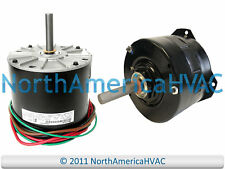 OEM York Coleman Condenser Fan Motor 1.25 / 1.5  HP S1-02432068007 024-32068-007