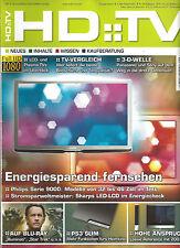 HD TV Philips Samsung Sony Marantz Onkyo Loewe Wharfdale Fergusion Ariva **TOP!*