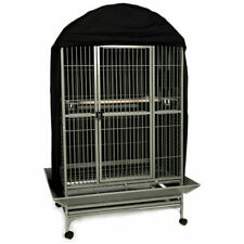 More details for parrot cage cover  - 8 sizes - universal fit - bird cage cover.