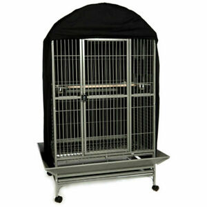 Parrot Cage Cover  - 8 Sizes - Universal Fit - Bird Cage Cover.