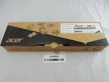 OEM ACER Aspire AS09B3E 4 Cell 3000mAH Battery