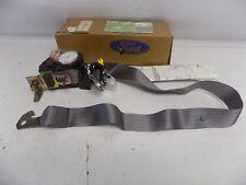 New OEM 1992-1994 Ford Explorer Front Seat Belt Right F2TZ-98611B08-H