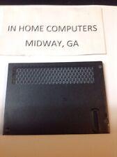 HP COMPAQ F500 F700 Hard Drive (HDD) COVER
