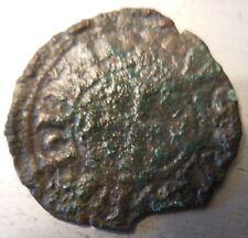 RARE Monnaie féodale -  PHILIPPE ??? - DENIER  TOURNOIS -  - N°69