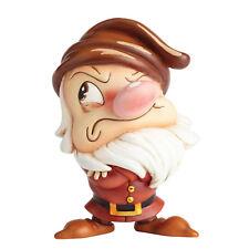 Britto- Disney - Miss Mindy - Grumpy  Figurine 10,5 cm 4058890