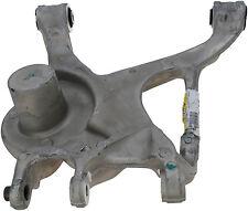 GM OEM Rear-Lower Control Arm 15951978