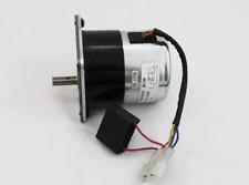 DANSON PELPRO SYNCHRONOUS AUGER FEED MOTOR, 2 RPM ~ GENUINE OEM ~ SRV7000-670