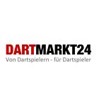 DARTMARKT24