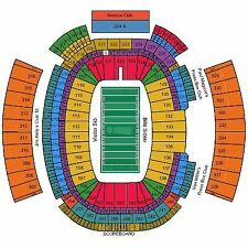 1:00 PM 9th Row NY 2 Sports Tickets
