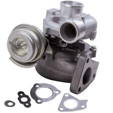 Turbolader 28231-27900 für Hyundai Santa Trajet Fe I 2.0 CRDi 92 KW 125PS NEU